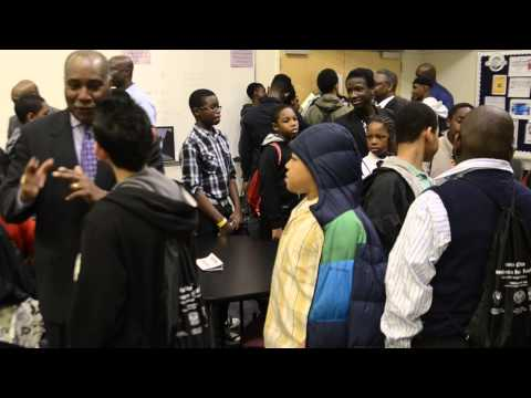 the-game-changers-conference-for-young-males-2014