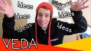Productivity (VEDA 04)