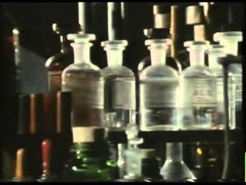 Murder on the Bluebell Line - Sherlock Holmes - QED BBC 1987 - Piltdown Man