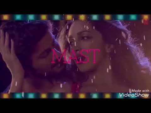 SabWap CoM New Hindi Song tu Cheez Badi by...