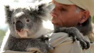 Sapphire Coast NSW - The Film.