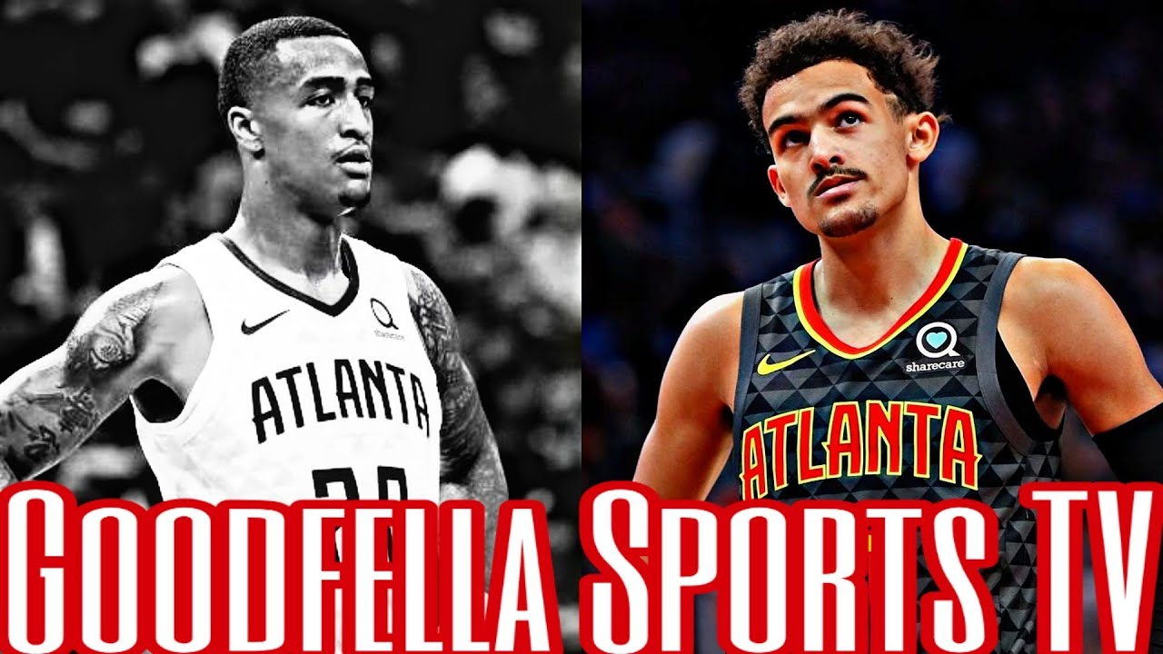 Atlanta Hawks' John Collins suspended 25 games by NBA after ...