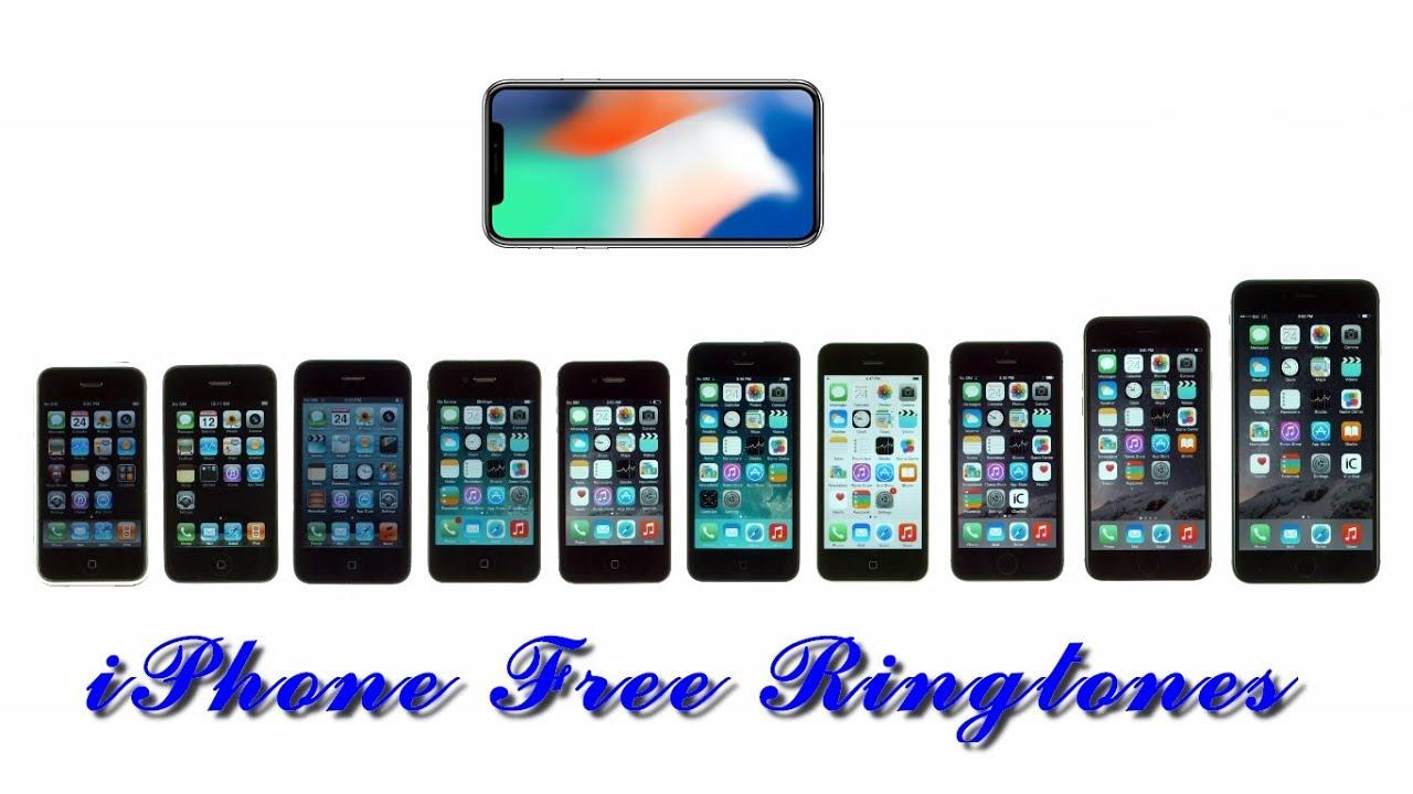 iphone ringtone remix havana mp3 download