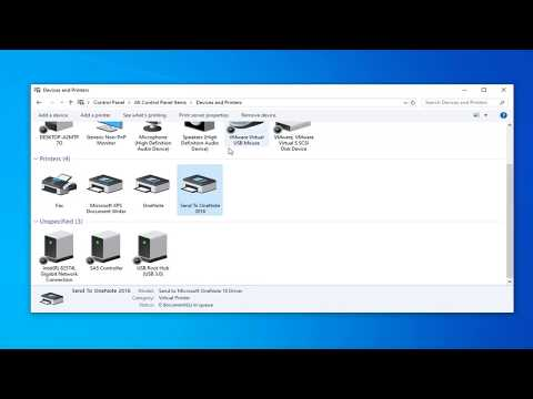 how-to-fix-the-'printer-cannot-be-contacted-over-the-network'-error-on-windows-10/8/7-[tutorial]