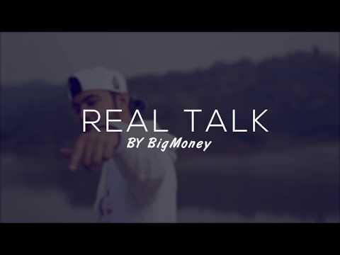 Real Talk - BigMoney | Latest Haryanvi Songs Haryanvi 2019