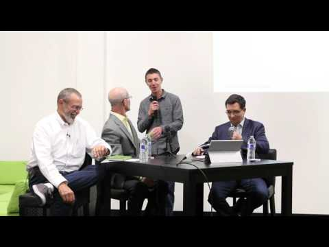 When and Why to Patent My Product Meetup Recap with Chris Peil