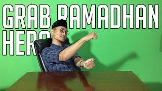 Grab Ramadhan Hero Part 2