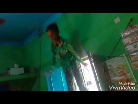Bisal & Rahul Magic tricks From Dahuka Gram