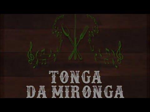 Tonga da Mironga - Bar e Restaurante