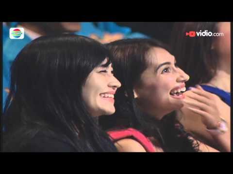 Tipu Tipu Orang Tua - Ephy (Guest Star Stand Up Comedy Club)