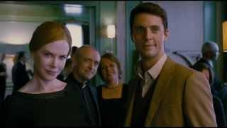 Stoker (2013) Official Trailer HD