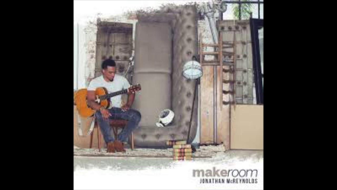 Jonathan Mcreynolds Smile Life Room Feat Grashovia