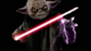 Imperial March Death Metal (Darth Vader