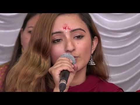 Gurudev Mere Daata Hamko Yesa Bar Do... Gurumaharg Birthday Special #Manavdharma