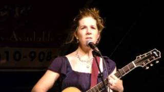 Watch Dar Williams If I Wrote You video