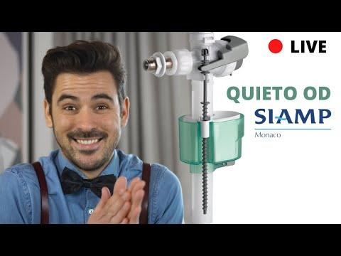 le-meilleur-robinet-flotteur-?-quieto-od-siamp-|-linstan