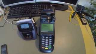 Cloning Credit Cards: Pre-play and downgrade attack (full length)