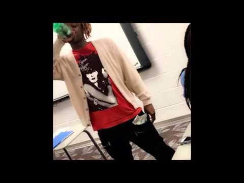JBan$2Turnt - Boost (prod. Earl & Bangs)