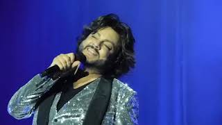 Филипп Киркоров Санкт Петербург Шоу The Best Лунный Гость     06 09 2019