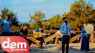 Poyraz Alasor - Tû yamıbê Ez yetemê music video