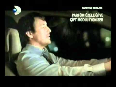 Renault Latitude Türkiye Reklamı  http://www.renaultclubtr.com