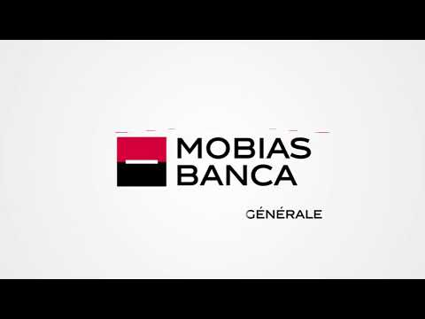 Mobiasbancă   Groupe Societe Generale