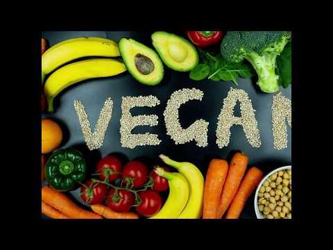 Sugar-Free Sweets  Dairy-Free  Wheat-Free Gluten-Free  Vegan Organic Products uk
