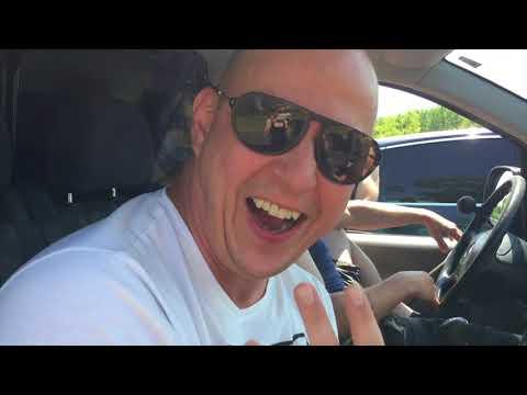 Webisode 38 - Bella Italia, the journey goes on