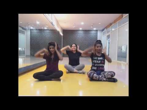 Sairat Movie | song | Aatach baya |...
