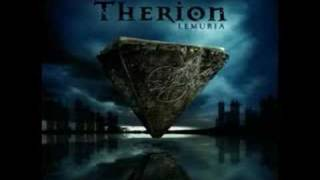 Watch Therion The Dreams Of Swedenborg video