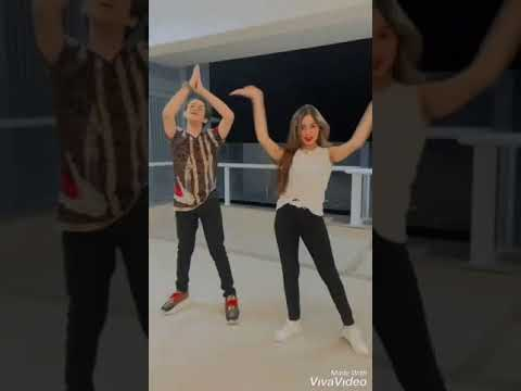 Jannat zubair lastest s on marda sara india || Jannat zubair dance with Ayaan zu
