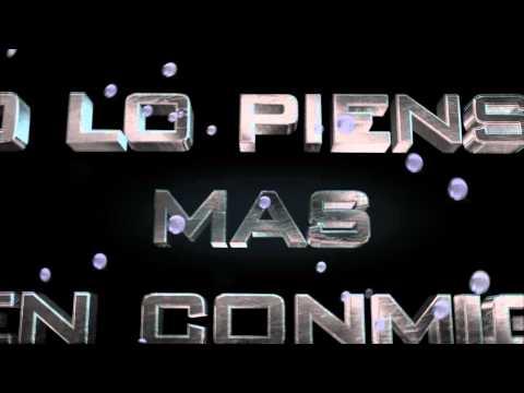 Te Excitare 2015 Lyric Video (Karaoke)