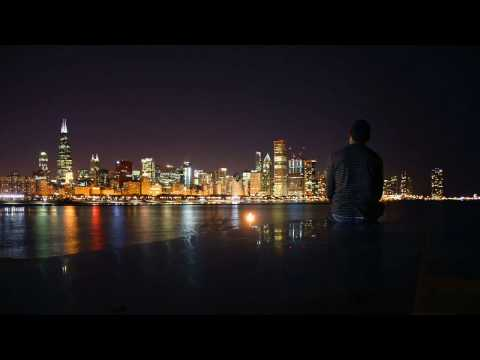 The Thrillseekers - Waiting Here For You (Night Music Vocal Edit) HD