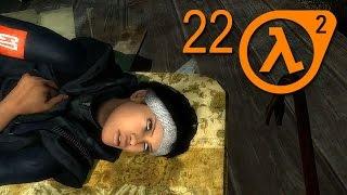 Half Life 2 (CM13) #22 - Phänomenale Pheromone [HD+] | Let