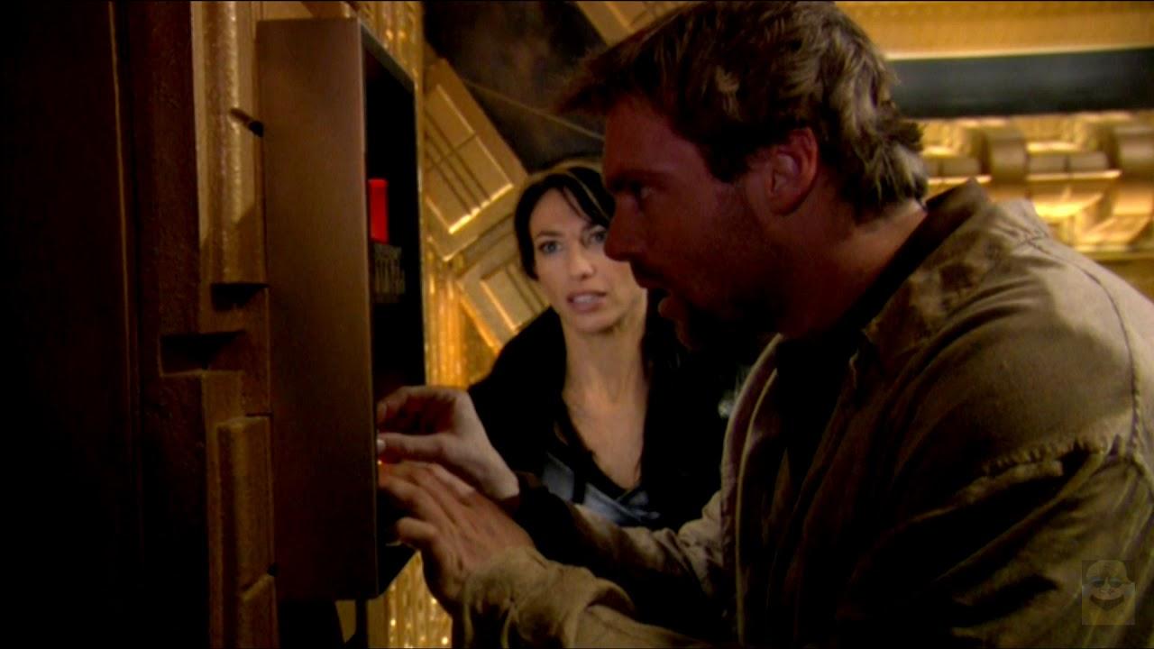 Stargate dating on Bahati Musiq dating