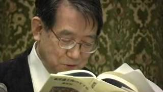 古事記が語る原風景-本居宣長・折口信夫・小林秀雄を辿って 【セッショ...
