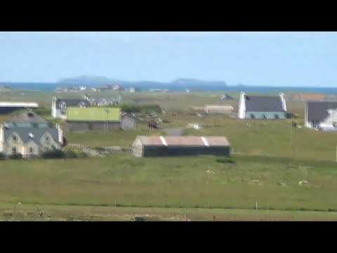 00227 Balemore and Knockintorran panorama.mp4