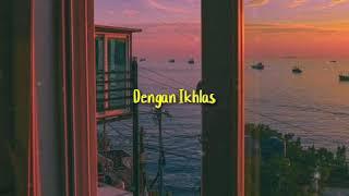 Download Lagu Lesty kejora ~ Kulepas Dengan Ikhlas (Story' Wa) mp3