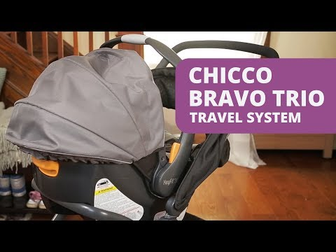 5-things-moms-love-about-the-chicco-bravo-trio