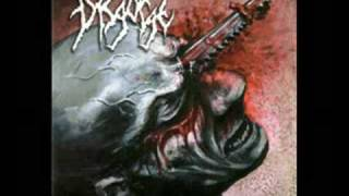 Disgorge - Deranged Epidemic