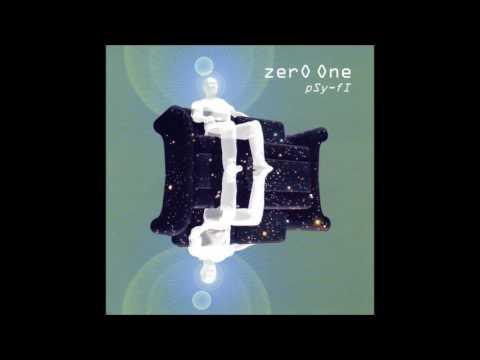 zerO One  pSy fI Full Album