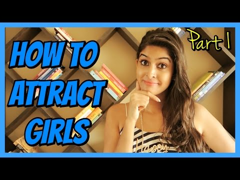 Bindass Flirting With A Girl - Sadda Adda from YouTube · Duration:  2 minutes 16 seconds