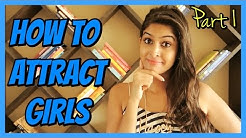 How to Attract Indian Girls : DONT'S | Part 1 | #AnishaTalks