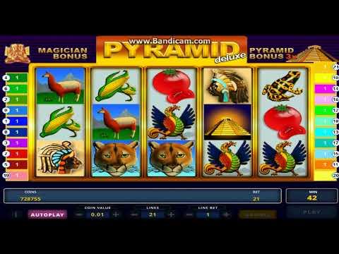 Игровые автоматы играть казино вулкан bigspin отзывы