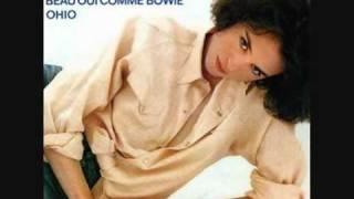 Isabelle Adjani - Beau Oui Comme Bowie - Paroles et Musique: Serge Gainsbourg
