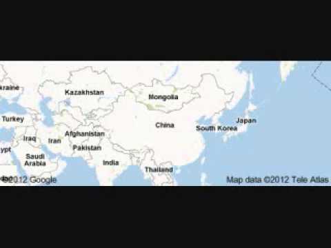 Watchdog says flood of money leaving China