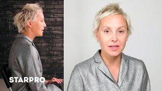 Ирина МИРОНОВА - Приглашаю в мою ШКОЛУ