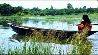 কেন পিরিতি বাড়াইলারে   শাহ আব্দুল করিম II Bengali sad song