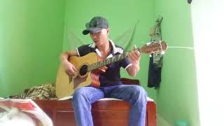 Guirtar. Thu hát cho người