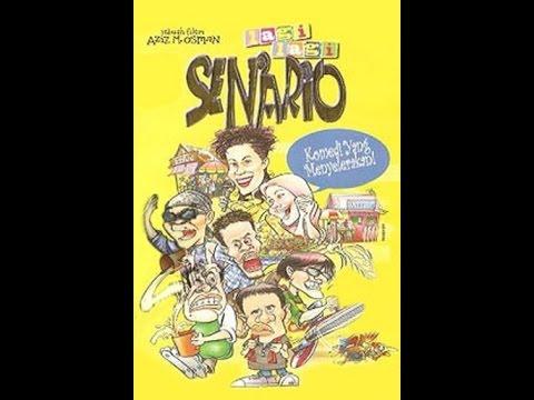 📽 LAGI-LAGI SENARIO (2001)